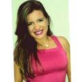 Freelancer Mayara S.