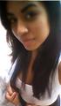 Freelancer Gisele L.