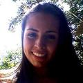 Freelancer Manuela C. V.