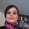 Freelancer Natalia v. m.