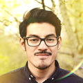 Freelancer Guillermo R. C. F.