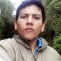 Freelancer Eduard M.