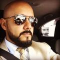 Freelancer Guillermo A.