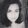 Freelancer Nathalie B.
