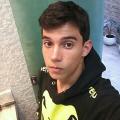 Freelancer Saulo L. d. O. G.