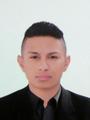 Freelancer Brayan C.