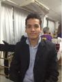 Freelancer Miguel D.