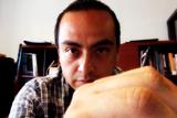 Freelancer Carlos C. G.