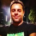 Freelancer Marcus P.
