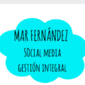 Freelancer Mar F. N.