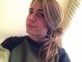 Freelancer Isabela G.