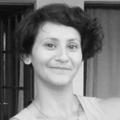 Freelancer María E. M. B.