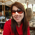 Freelancer Anna P. M. C.