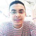 Freelancer Paulo I. M.
