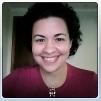 Freelancer Karina G.
