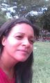 Freelancer Sandra P. V.