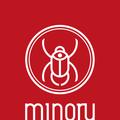 Freelancer Minoru T.