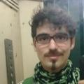 Freelancer Matías N.