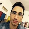 Freelancer Fabricio P. R.
