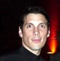 Freelancer Emanuel A.