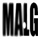 Freelancer Marcos A. L. G.