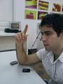 Freelancer Fede A.