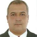 Freelancer Ricardo A. N.