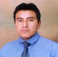 Freelancer Julio C. A. H.