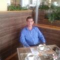 Freelancer Gabriel C. O.