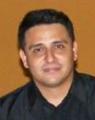 Freelancer reynaldo M. A.