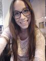 Freelancer Patricia G. D.