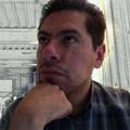 Freelancer Victor H. G. R.