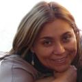 Freelancer Jessica A. S. B.