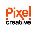 Freelancer PixelC.