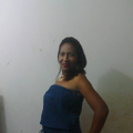 Freelancer Candida A.