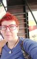 Freelancer Aneta Q. S.