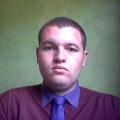 Freelancer Carlos C. d. S.