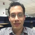 Freelancer Juan L. B. D.