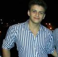 Freelancer Matías G.