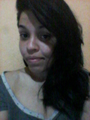 Freelancer Malanna G.