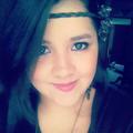 Freelancer Lina S. M.