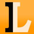 Freelancer Iury L. F.