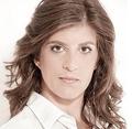 Freelancer Maria F. F.