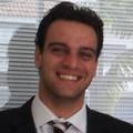 Freelancer Rodrigo F. T.