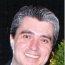 Freelancer Luiz A. G. T.