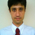 Freelancer Christian B.
