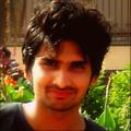 Freelancer Vishal S.
