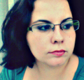 Freelancer Ana P. F. V.