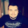 Freelancer Renan T. M.