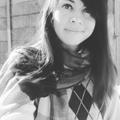 Freelancer Claudia B. B. Q.